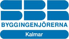 SBR Kalmar-logotype